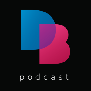 Podcast artwork for Dude's Brunch